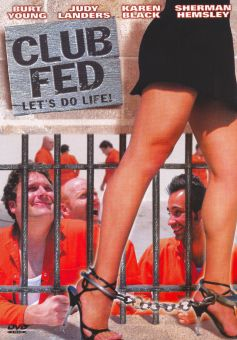 Club Fed