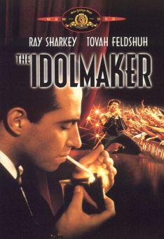 The Idolmaker