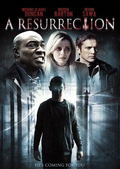 A Resurrection