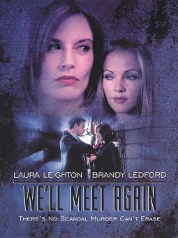 Mary Higgins Clark's 'We'll Meet Again'