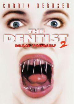 The Dentist II