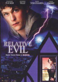 Relative Evil