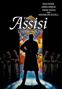 The Assisi Underground