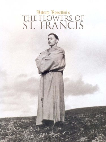 Flowers of St. Francis