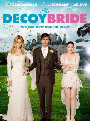 The Decoy Bride