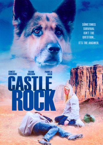 Castle Rock (2000) - Craig Clyde   Cast and Crew   AllMovie