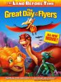 The Land Before Time XII: Great Day of the Flyers