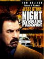 Jesse Stone: Night Passage