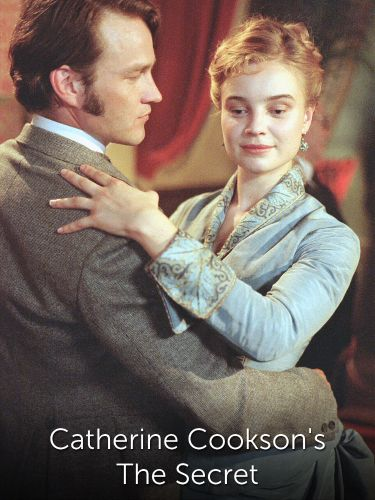 Catherine Cookson's The Secret (2000) - Alan Grint | Cast