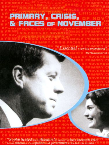 Faces of November