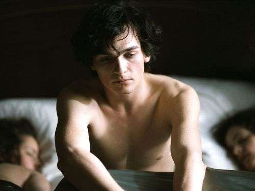 Erotica Rupert Friend (born 1981) nudes (71 photo) Boobs, Facebook, underwear