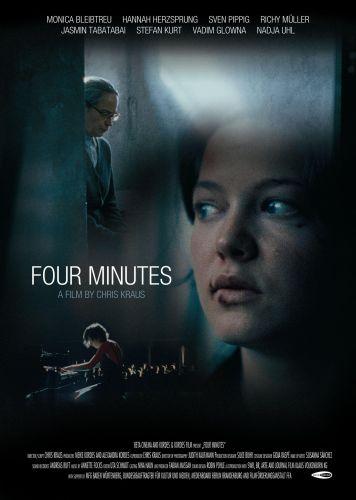 Four Minutes