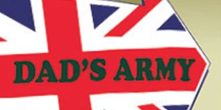Dad's Army [TV Series]