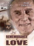 Holocaust Survivors... Remembrance of Love