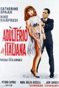Adulterio All'italiana