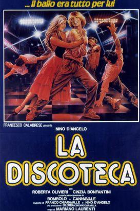 La Discoteca