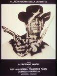 I Lunghi Giorni Della Vendetta