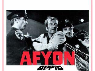 Afyan - Oppio