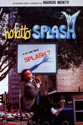 Ho Fatto Splash!