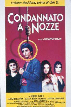 Condannato a Nozze