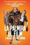 La palmira - Ul film
