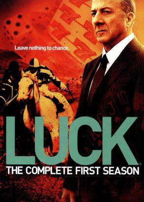 Luck [TV Series]