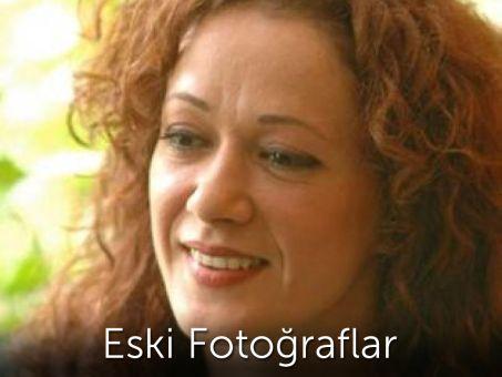 Eski Fotograflar