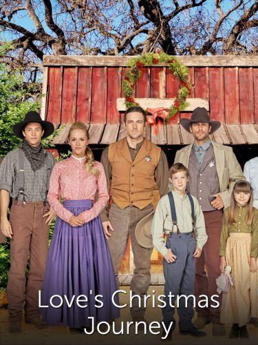 Loves Christmas Journey.Love S Christmas Journey 2011 David S Cass Sr
