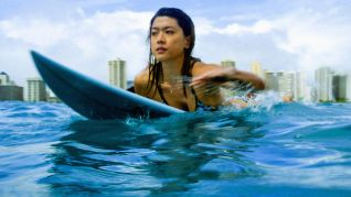Hawaii Five-0: Kanalu Hope Loa
