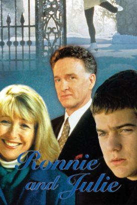 Ronnie & Julie