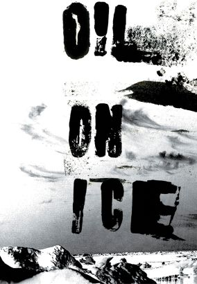 Oil on Ice
