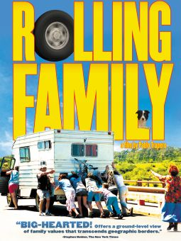 Rolling Family