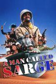 A Man Called Sarge