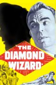 The Diamond Wizard
