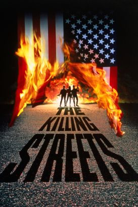 The Killing Streets