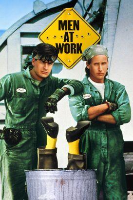 Men at Work (1990)