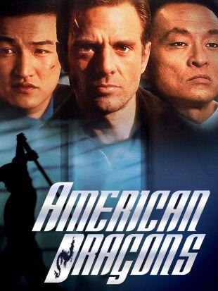 American Dragons
