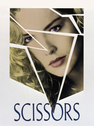 Scissors