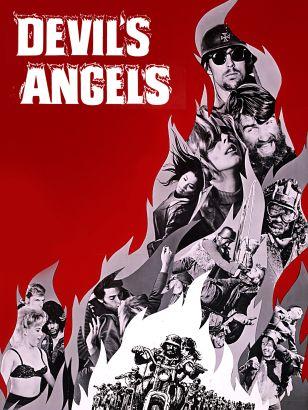 Devil's Angels
