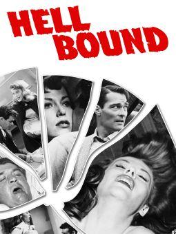Hell Bound