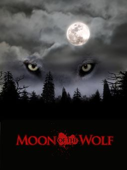 Moon of the Wolf