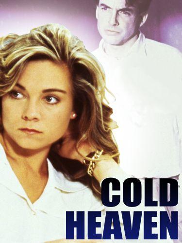 Cold Heaven