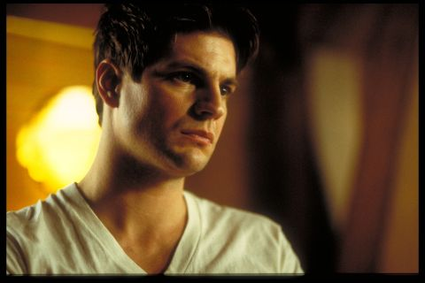 Queer as Folk : It's Because I'm Gay, Right?