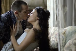 The Tudors : Arise, My Lord