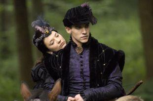 The Tudors : True Love