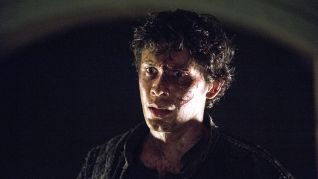 The 100: Reapercussions