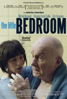 The Little Bedroom