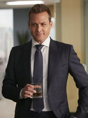 Suits: We're Done