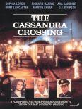 The Cassandra Crossing