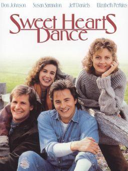 Sweet Hearts Dance